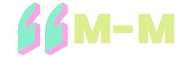 m-m.es